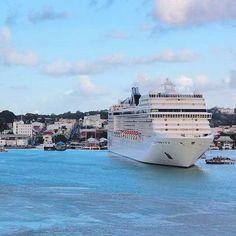 MSC Musica Cruise Liner   MSC Cruises