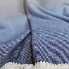 Brahms Mount crafts premium cotton, linen and wool blankets, throws and towels on antique shuttle looms in Maine, USA Wool Blanket, American Made, Cotton, Live, Room, Fleece Blanket Edging, Bedroom, Rooms, Peace