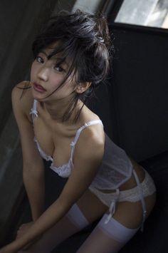 Mya diamond sex gif