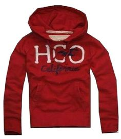 Good Hoolister Hoodie Size M Ideal Gift For All Occasions Women's Clothing