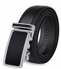9ea55d0b75f3 Top 10 Best Leather Belts Review (March