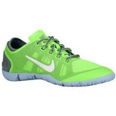 Nike bionic. Women's training shoe. MUST HAVE