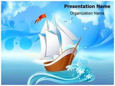 Sailboat Transportation Powerpoint Template is one of the best PowerPoint templates by EditableTemplates.com. #EditableTemplates #PowerPoint #Cdr #Sailing #Recreational Pursuit #Harbor #Yacht #Seagull #Sailboat #Ship #Travel #Summer #Mode Of Transport #Illustration #Transportation #Scale #Yachting #Adventure #Nautical #Symbol #Bird #Swimming #Wave #Sky #Sea #Outline #Vacations #Nautical Vessel #Sports Race #Vessel #Flag #Journey #Sport #Cloud #Sail #Cruise #Water