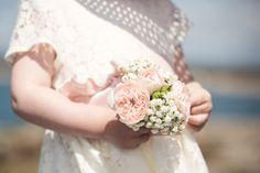 #hotelltylösand #halmstad #wedding #bröllop #vintage #weddingday #bröllopsdag #groom #weddingdress #bride #brud #brudgum #bröllopsklänning #hair #flowers #bridesmaids #brudnäbb #weddinginspiration #bryllop pic by: www.photodesign.nu