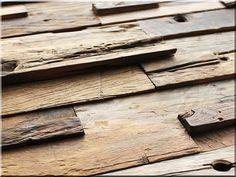 Wood wall panelling mosaics tile backsplash deco bath kitchen home bar tile Mosaic Shower Tile, Mosaic Tiles, Mosaics, Groutless Tile, Wood Wall Tiles, Bar Tile, Stick Tile Backsplash, Travertine Tile, Stone Mosaic