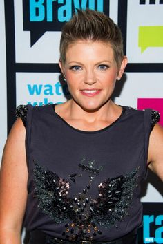 dixie chicks though!! - Natalie Maines