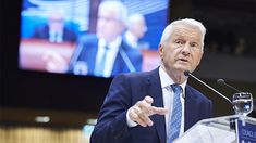 Le Conseil de l'Europe exige de la Russie qu'elle renonce à sa souveraineté