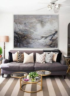 Extra Large wall art, Abstract Painting, Contemporary Art, Blue cream pink Oil Painting, Large Canvas Art Paintings On Canvas Wall art Acrylic Painting Canvas, Abstract Canvas, Painting Clouds, Large Canvas Art, Canvas Wall Art, Simple Oil Painting, White Art, Black White, Extra Large Wall Art