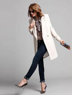Kısa paçalı pantolonlar | Pegarose.com