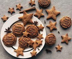 Mézeskalács Tiramisu, Cookies, Desserts, Food, Crack Crackers, Tailgate Desserts, Deserts, Biscuits, Essen
