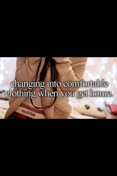 Girly things are the best and true! Little Things, Girly Things, Girly Stuff, Random Things, Happy Things, Make Me Happy, Make Me Smile, Justgirlythings, Girly Quotes