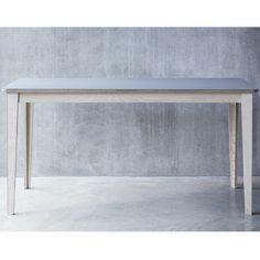 Unit Table - KNUS