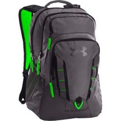 6e657572a74 Product Image Men s Backpacks, School Backpacks, Sling Backpack, Laptop  Backpack, Ua,