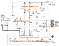 26 Best sine wave images | Sine wave, Wave, Waves  W Inverter Wiring Diagram on inverter power diagram, inverter schematic, inverter transformer, track diagram, inverter controller diagram, inverter battery, voltage drop diagram, mosfet transistor diagram, electrical panel diagram, greyhound scenicruiser diagram, school bus seating diagram, solar panels diagram, ship hull diagram, dishwasher parts diagram, rv inverter diagram, supply chain network diagram, how an inverter works diagram, inverter generator, inverter control diagram, circuit diagram,