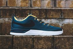 """Nike SB Project BA """"Nightshade"""""""