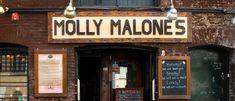 Molly Malone's Amsterdam Molly Malone, Oldest Whiskey, Irish Beer, Kings Day, Irish Traditions, Drink Menu, Irish Recipes, Trip Advisor, Amsterdam