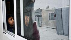 یک نهاد بینالمللی اعلام کرده است که ۹۱ درصد از کودکان در افغانستان در معرض انواع خشونت فیزیکی و روانی توسط خانواده و اجتماع قرار دارند.  به گزارش آیسام و به نقل از ایسنا، ارزیابی تازه سازمان بینالمللی نجات کودکان (Save the Children) نشان میدهد که حدود ۵۰ درصد از کودکان �