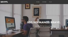 http://speckyboy.com/2014/01/13/50-webpage-layouts-showcasing-company-teams-employees/