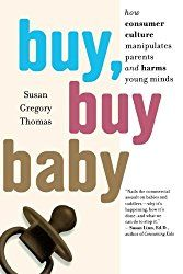 Discover books worth reading for moms that are not solely about parenting! Books that keep you informed about current hot topics related to our children.