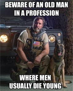 Military Girlfriend Quotes, Military Quotes, Military Pictures, Military Humor, Military Gear, Military Life, Military Dogs, Military Motivation, Feeling Broken Quotes