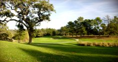 Napa Golf Course at Kennedy Park