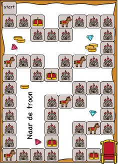 Thema prinsen en prinsessen – Koningsdag Princes and Princesses - King's Day theme Class of teacher The Gruffalo, Kings Day, Vernal Equinox, Peter Pan Disney, Medieval Times, Prince And Princess, Science Projects, More Fun, Knight
