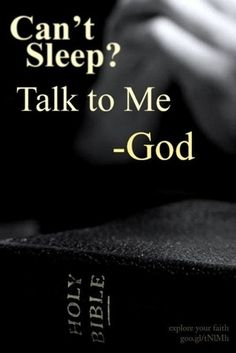 Faith Quotes, Bible Quotes, Bible Verses, Scriptures, Godly Quotes, Movie Quotes, Quotes Quotes, Qoutes, Quotes About God