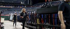 gif Metallica live Denver, CO – June 7, ♥2017♥ xD