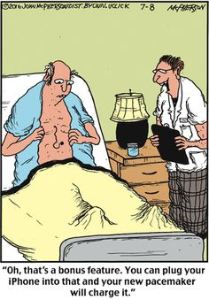 Trendy medical humor cartoons home Ideas Funny Cartoons, Funny Jokes, Hilarious, Cartoon Jokes, Mri Humor, Close To Home Comic, Doctor Jokes, Surgery Humor, Medical Jokes