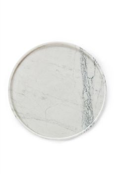 Alavo Large Platter