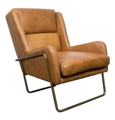 35 Best Furniture Images Armchair Cane Furniture Home