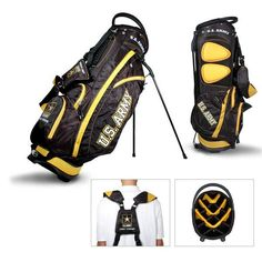 401813a33f 9 Best Golf Equipment images in 2019