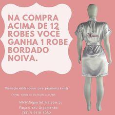 7f8daa1d6 Watch the Best YouTube Videos Online - Robe de Cetim Feminino Normal A  SuperIntima Traz diversas