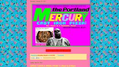 Unconventional Restaurant Websites That Are Weird and Fabulous | Bon Appetit