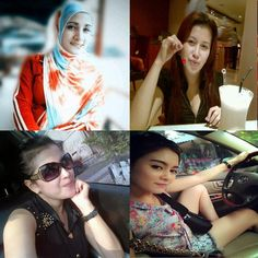 Cari Jodoh Janda Muda Malaysia | Mbah Online