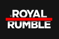 LET'S GET PUMPED FOR ROYAL RUMBLE: Maybe you didn't like the main event of this past year's WrestleMania, or maybe you felt a general… Wwe Royal Rumble, Wwe Superstars, Felt, Wrestling, Content, Let It Be, Future, Poster, Projects
