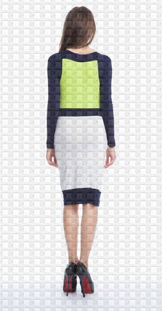 dressing outfit 654-MFMDN-A240-5(product code)