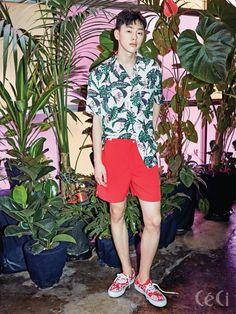 Kwon Hyunbin (권현빈) Yg Kplus, Kwon Hyunbin, Kim Dong, Dear Future Husband, Produce 101 Season 2, Hyun Bin, Ulzzang Boy, Asian Boys, K Idols
