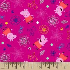 61 Best Fabrics Images Fabric Online Hobby Lobby Fabric Printing