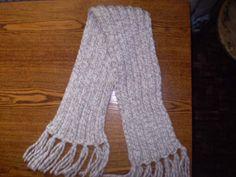 Sall/ scarf