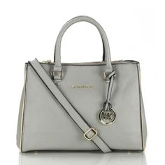 only $39.99 ,Press picture link get it immediately!Simple and elegant, Get Michael kors Bags right now!#http://www.bagsloves.com/