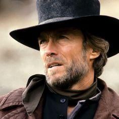 clint eastwood cowboy - Google zoeken