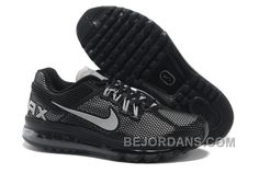 http://www.bejordans.com/free-shipping-6070-off-where-can-i-buy-2014-new-material-air-max-2013-mens-shoes-black-36np8.html FREE SHIPPING! 60%-70% OFF! WHERE CAN I BUY 2014 NEW MATERIAL AIR MAX 2013 MENS SHOES BLACK 36NP8 Only $95.00 , Free Shipping!