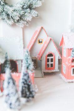#christmas #christmasdecoration #diy