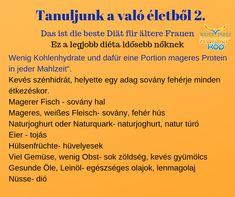 Zsírmáj diéta németül Zsírmáj diéta német nyelven Útmutató a zsírmájbetegség megszüntetéséhez