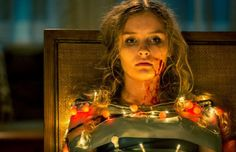 [Fantastic Fest] 10 Upcoming Horror Films You Have to See!