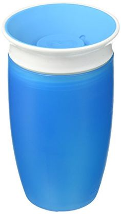 sippy cups for toddlers