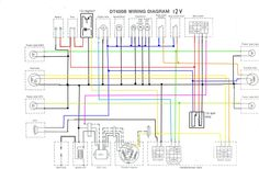 motorcycle repair wiring diagrams yamaha xj series minimum    wiring       diagram    moto    repair     yamaha xj series minimum    wiring       diagram    moto    repair