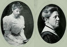 "Mildred-Patty-Hill- two sisters from Kentucky wrote the song, ""Good Morning To You"" which later became the Happy Birthday song sung millions of times a year."