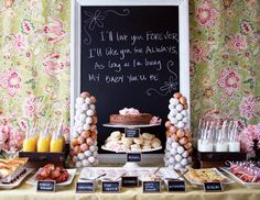 Super Creative Baby Shower Ideas - Baby Shower - Pregnancy